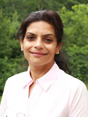 Dr. Nidhi Lal